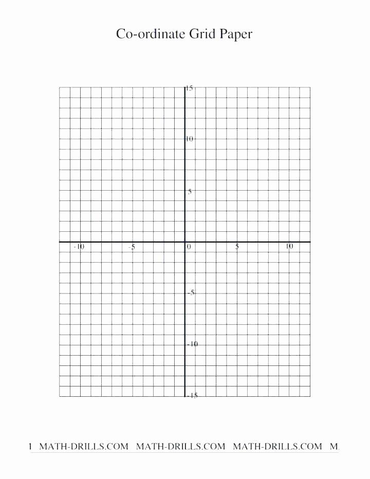 Coordinate Grids Worksheets 5th Grade Elegant Coordinate Grids Worksheets 5th Grade Math Graphing