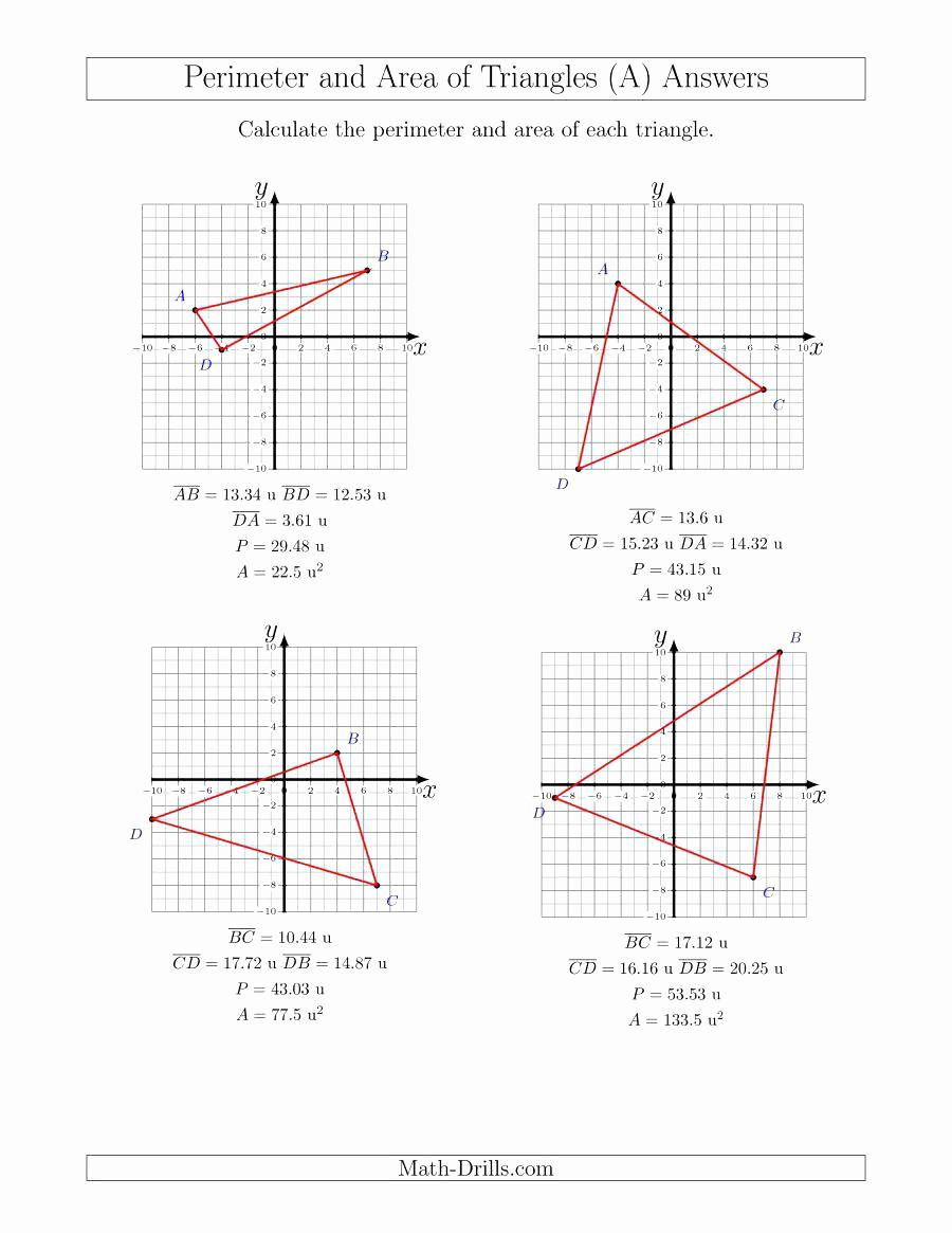 Coordinate Grids Worksheets 5th Grade Fresh 20 Coordinate Grid Worksheet 5th Grade