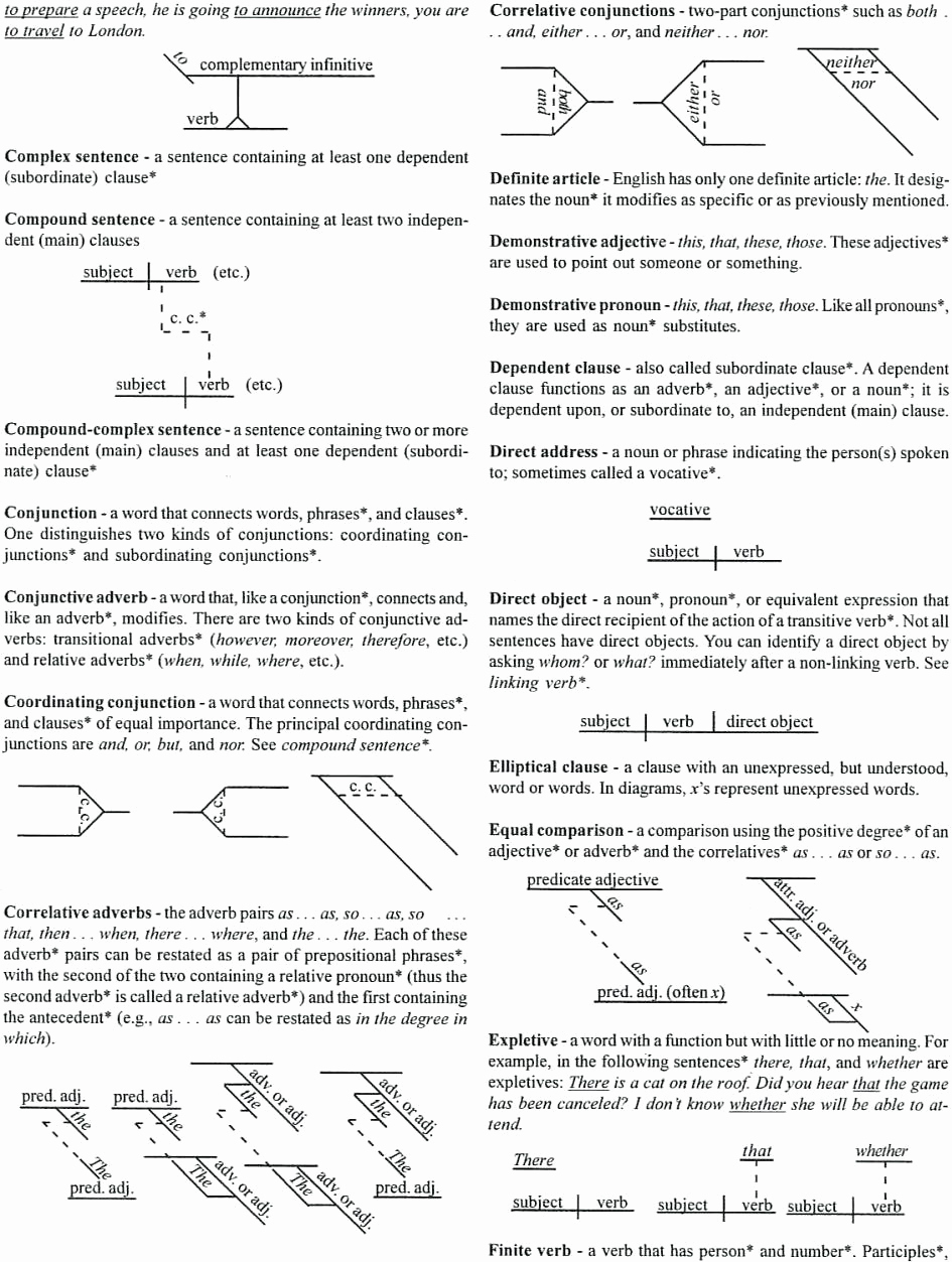 Correlative Conjunctions Worksheet 5th Grade Awesome 20 Correlative Conjunctions Worksheet 5th Grade