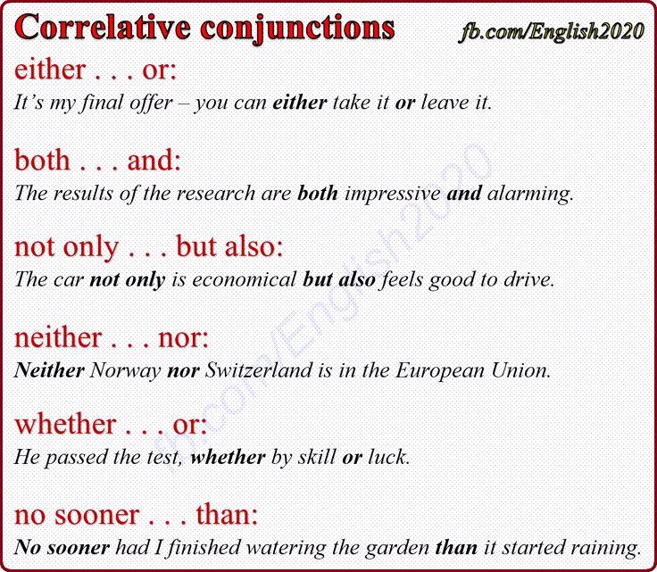 Correlative Conjunctions Worksheet 5th Grade Inspirational Correlative Conjunctions Worksheets 5th Grade