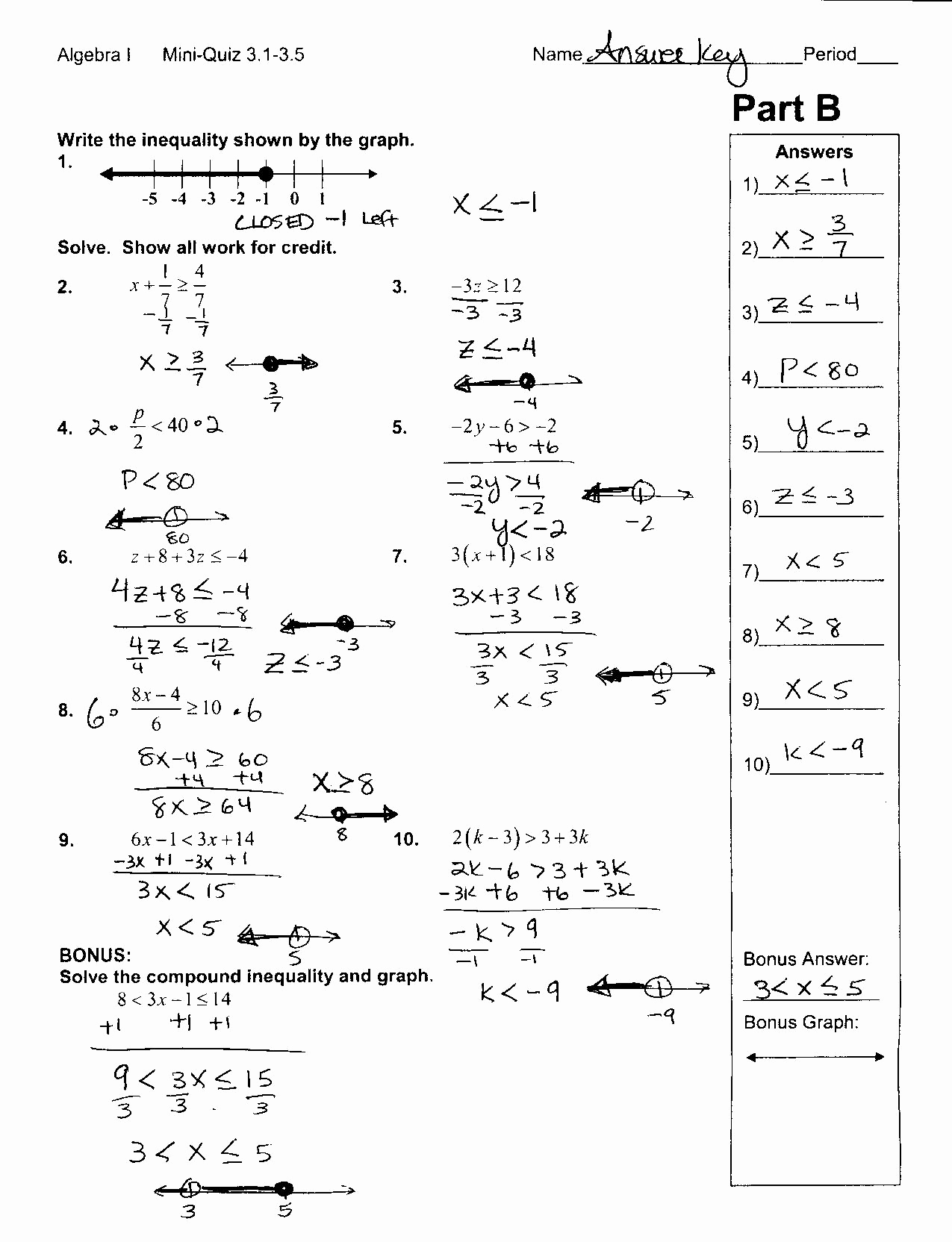 Cracking the Code Math Worksheets Lovely Crack the Code Math Worksheet