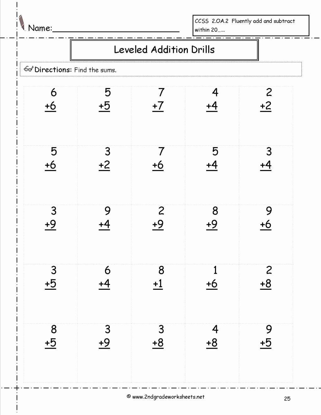 Cracking the Code Math Worksheets New 30 Self Esteem Worksheets Girls