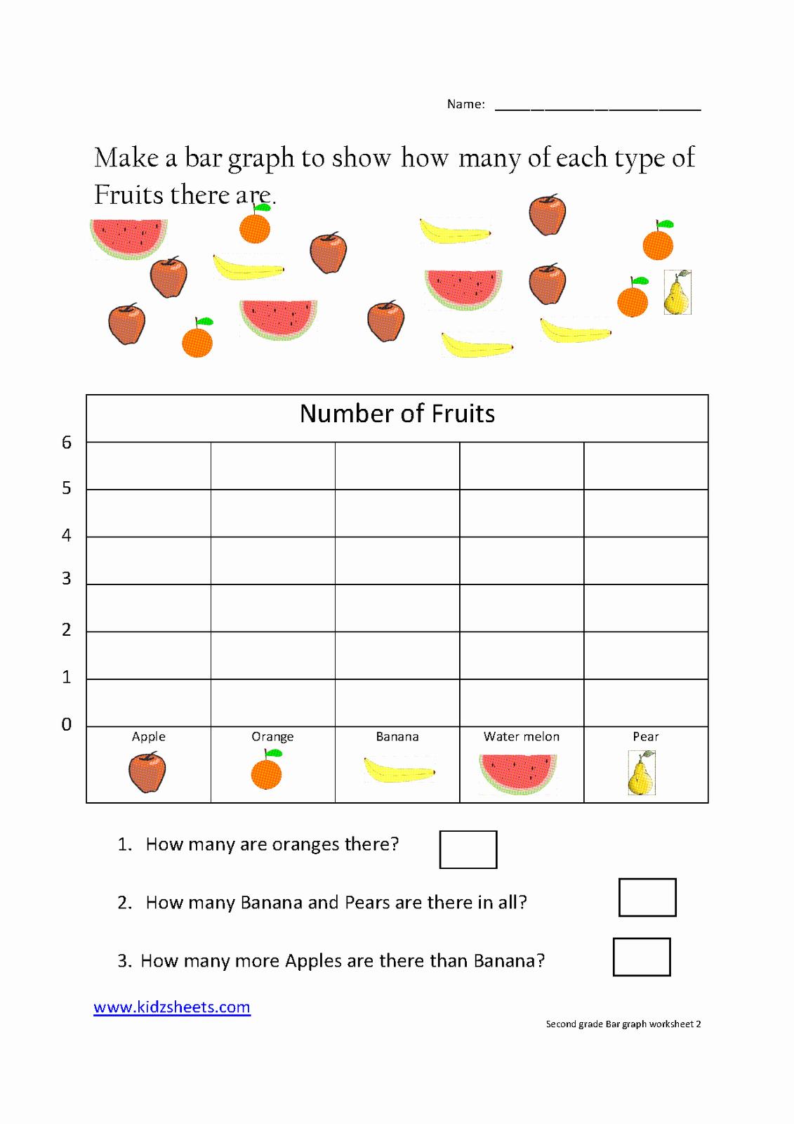 Creating Bar Graph Worksheets Fresh Bar Graph for Kids Png Transparent Bar Graph for Kids Png