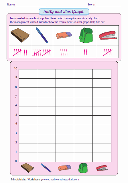 Creating Bar Graph Worksheets Lovely Pdf Blank Bar Graph Printable Free Table Bar Chart