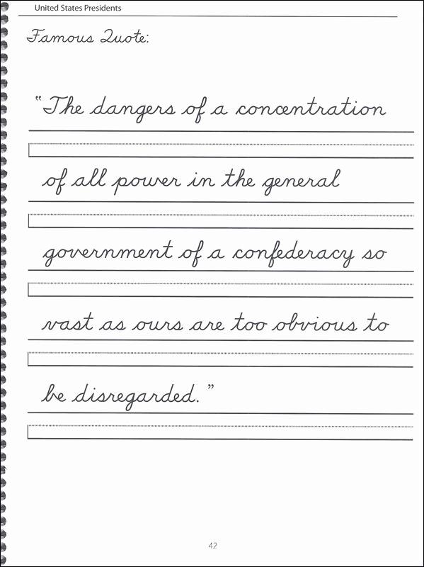 Cursive Sentences Worksheets Printable Inspirational Cursive Writing Worksheets