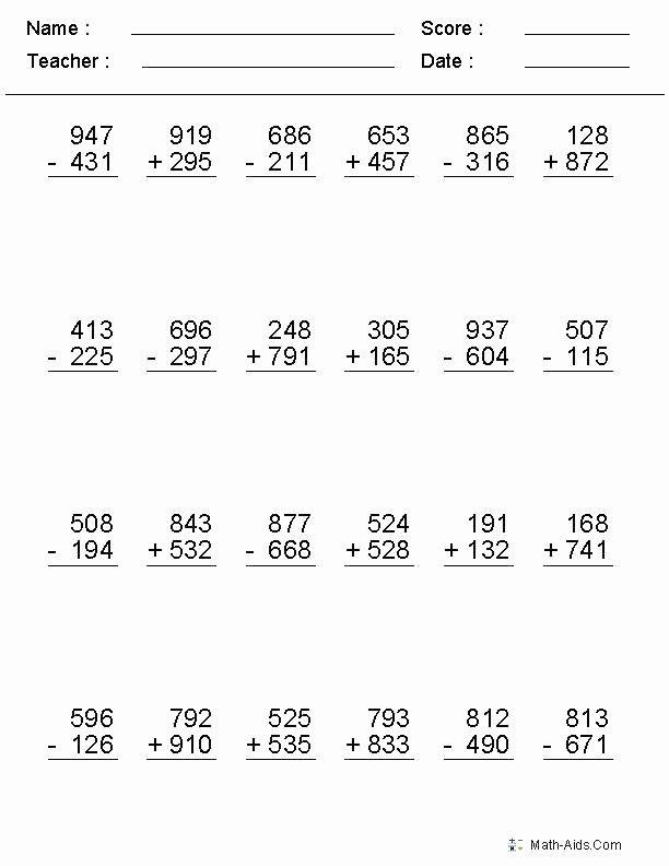 Decimal Long Division Worksheet Fresh Long Division with Decimals In Dividend Worksheets