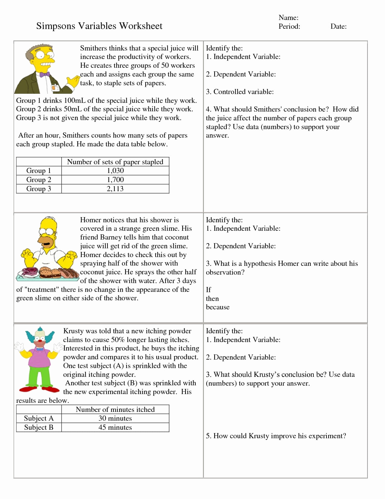 Dependent Probability Worksheets Best Of Independent and Dependent Probability Worksheet with