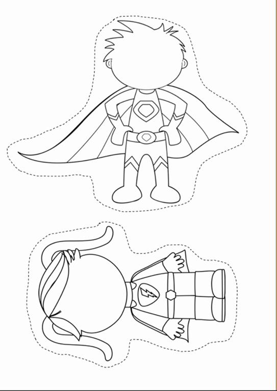 Design Your Own Superhero Worksheet Best Of Great to Make Secret Stories Superhero Vowel