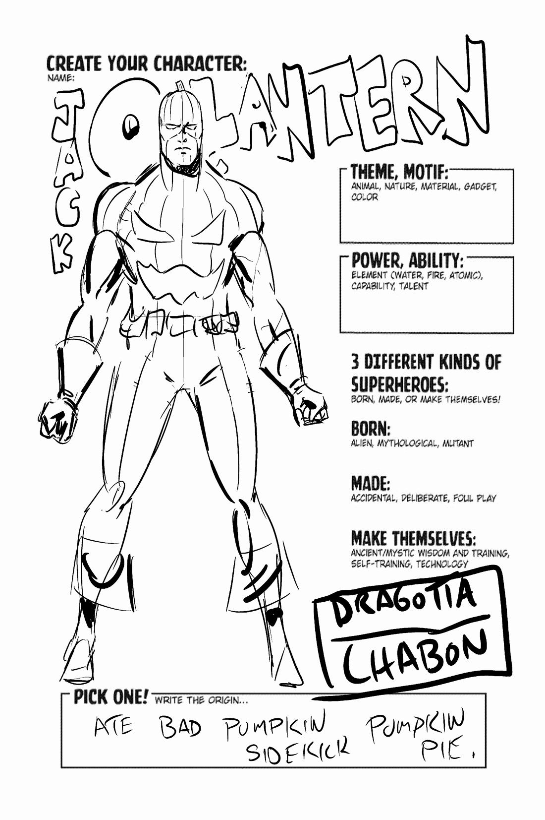 Design Your Own Superhero Worksheet Lovely 15 Best Of Create A Superhero Worksheet Super