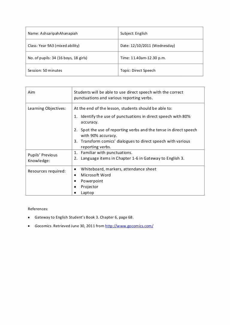 Dialogue Worksheets 4th Grade New Dialogue Writing Worksheets for Grade 2 Favorite Worksheet