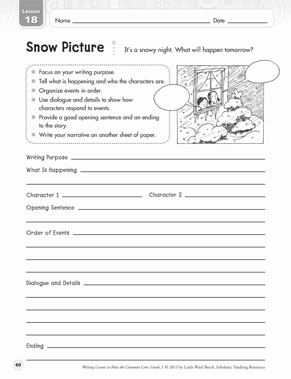 Dialogue Worksheets Middle School Luxury Dialogue Worksheets 3rd Grade