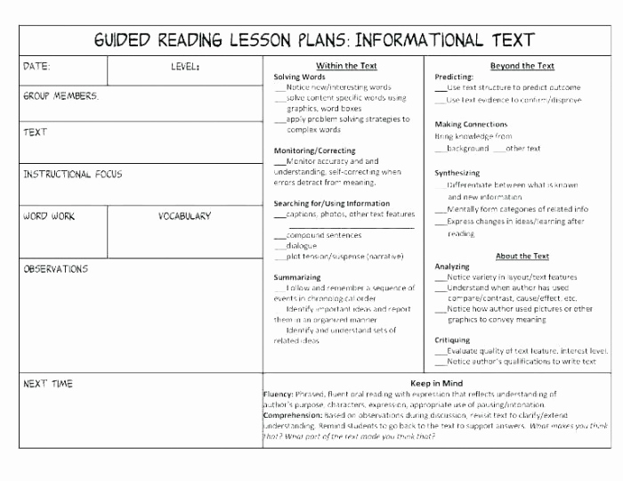 Dialogue Worksheets Middle School Luxury Dialogue Worksheets for Middle School Worksheets Master