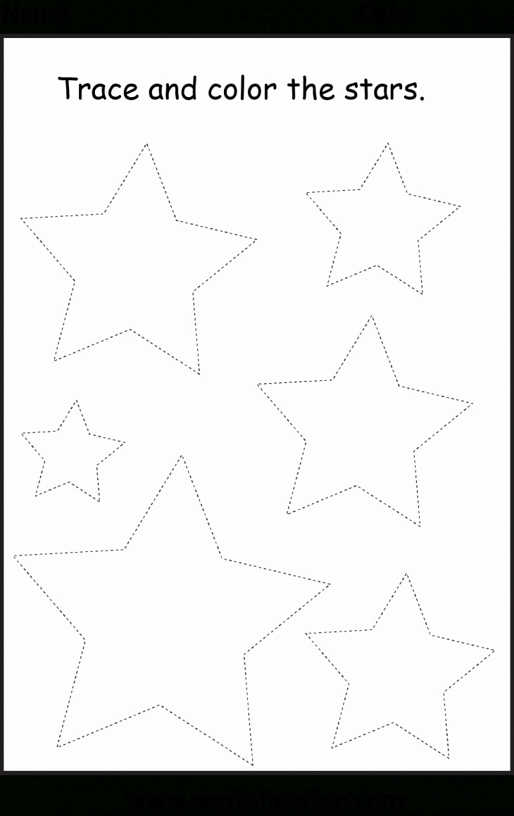 Diamond Worksheets for Preschool New 8 Diamond Shape Worksheet for Preschool Preschool