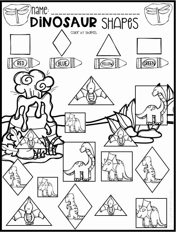 Dinosaur Worksheets for Kindergarten Luxury February Favorites Blog Hop and Giveaway Kindergarten