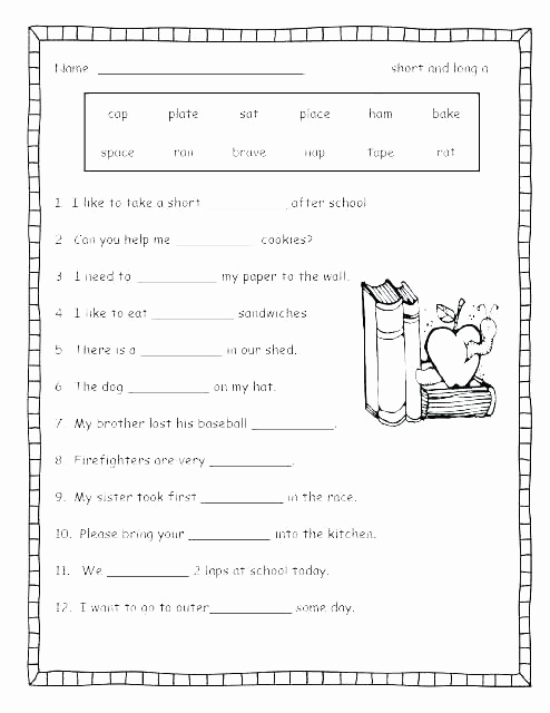Diphthong Oi Oy Worksheets New 27 Diphthongs Oi Oy