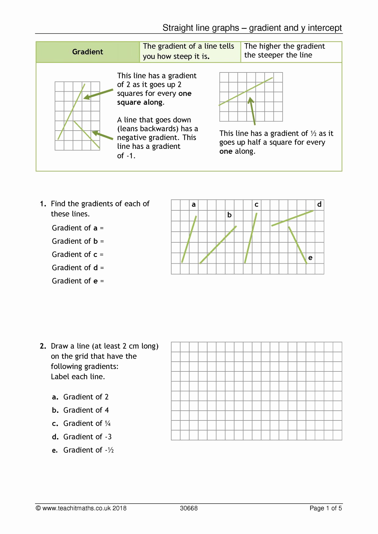Double Line Graph Worksheets Lovely Double Line Graph Worksheets Pdf — Db Excel