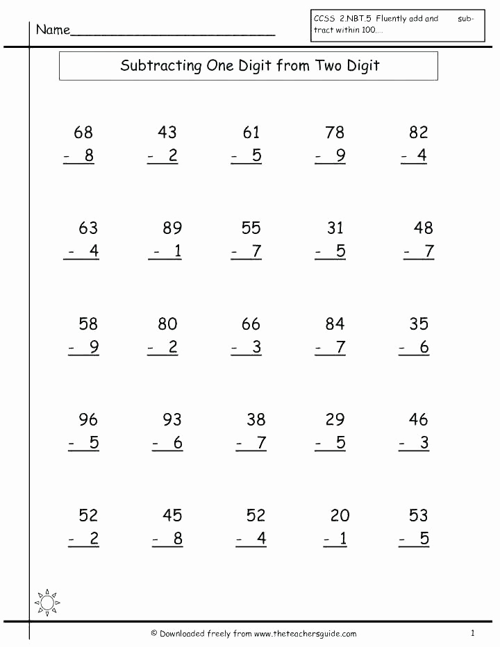 Doubles Math Facts Worksheet Awesome Doubles Math Facts Worksheet Near Doubles Worksheet