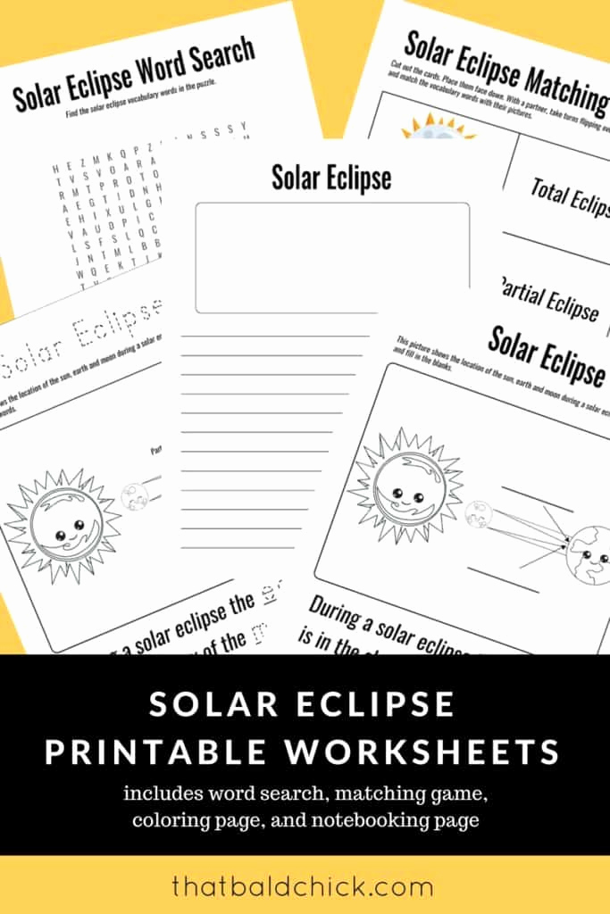 Eclipse Worksheets for Middle School Best Of 30 Eclipse Worksheet Middle School Worksheet Iist source