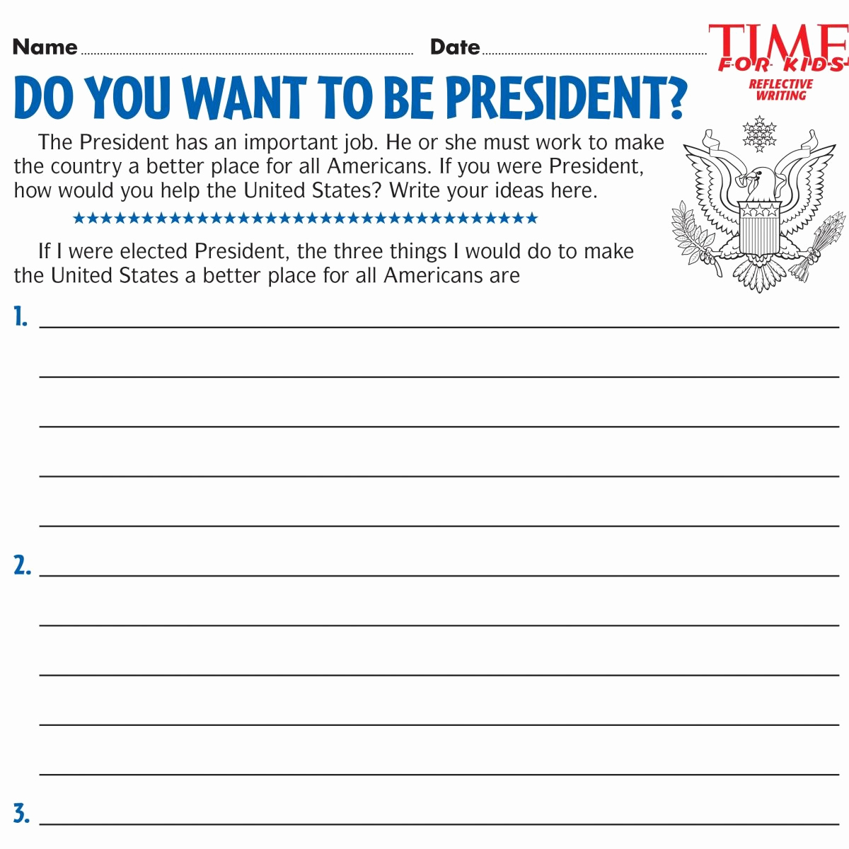 Election Day Worksheets Luxury Election Time for Kids Printables Tedy Printable Activities