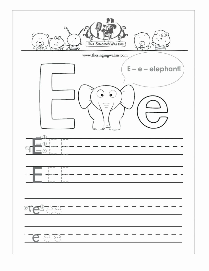 Ending sound Worksheets Free Lovely Ending sounds Worksheets for Kindergarten