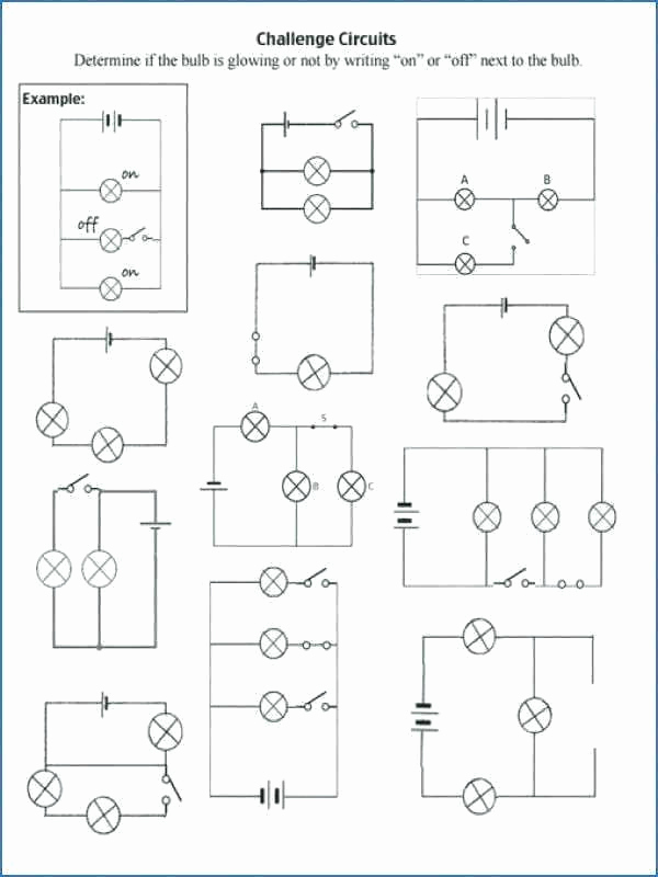 Energy 4th Grade Worksheets Luxury Electricity Worksheets Super Electrical Energy 4th Grade