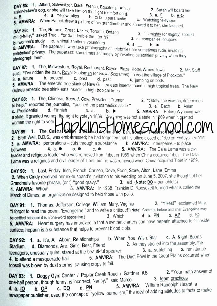 Energy 4th Grade Worksheets Luxury Energy Worksheets for 4th Grade 6 Maths Worksheet Addition