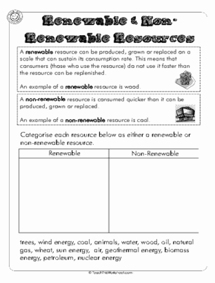 Energy Worksheets Middle School Pdf Elegant Pin by Jomayra toro On Projects to Try