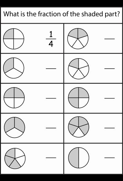 Equivalent Fractions Coloring Worksheet Beautiful Free Equivalent Fractions Coloring