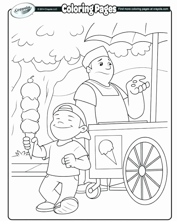 Equivalent Fractions Coloring Worksheet Unique Fraction Coloring Pages at Getdrawings