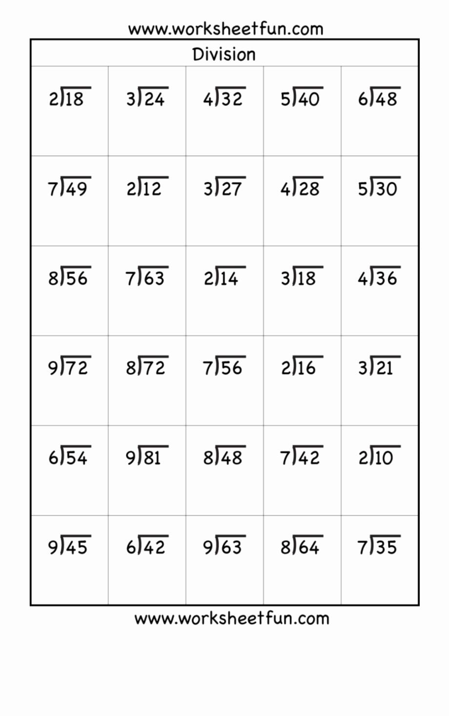 Estimation Worksheets for 3rd Grade Inspirational Eureka Math Worksheets 3rd Grade — Db Excel