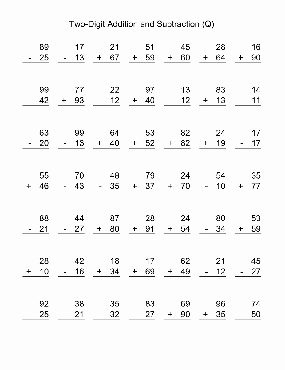Estimation Worksheets for 3rd Grade Lovely Free 3rd Grade Math Students