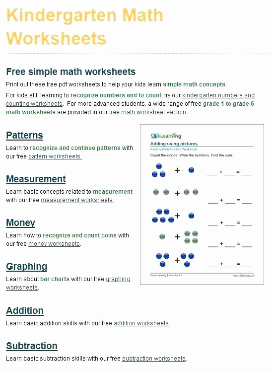 Expanded form Worksheets 1st Grade Best Of Math Worksheets for Grade 1 Tens and Ones