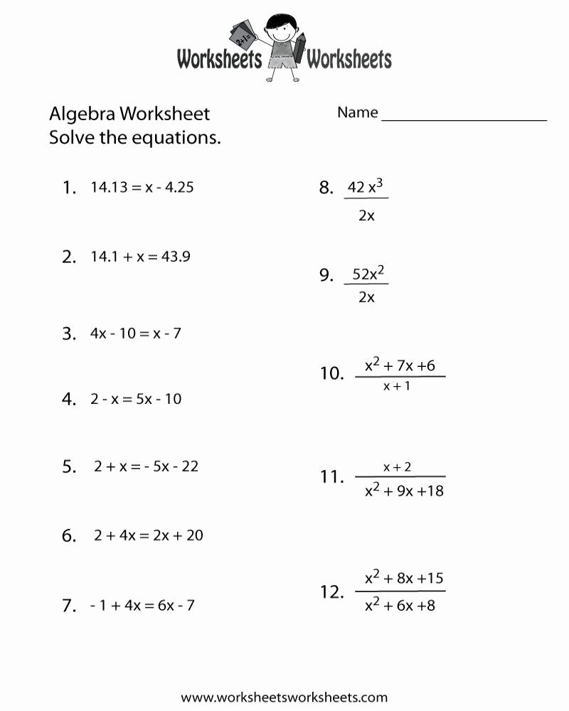 Exponents Worksheets 6th Grade Pdf Beautiful Practice Printable Exponent Worksheets for 6th Grade Math