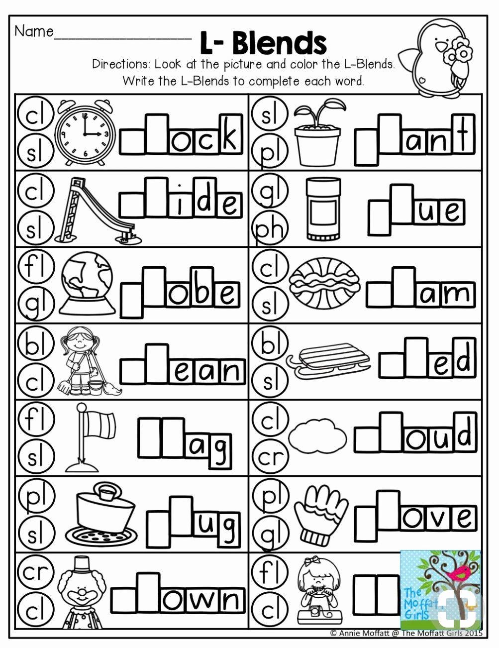 Final Consonant Deletion Worksheet Beautiful 30 Final Consonant Deletion Worksheet