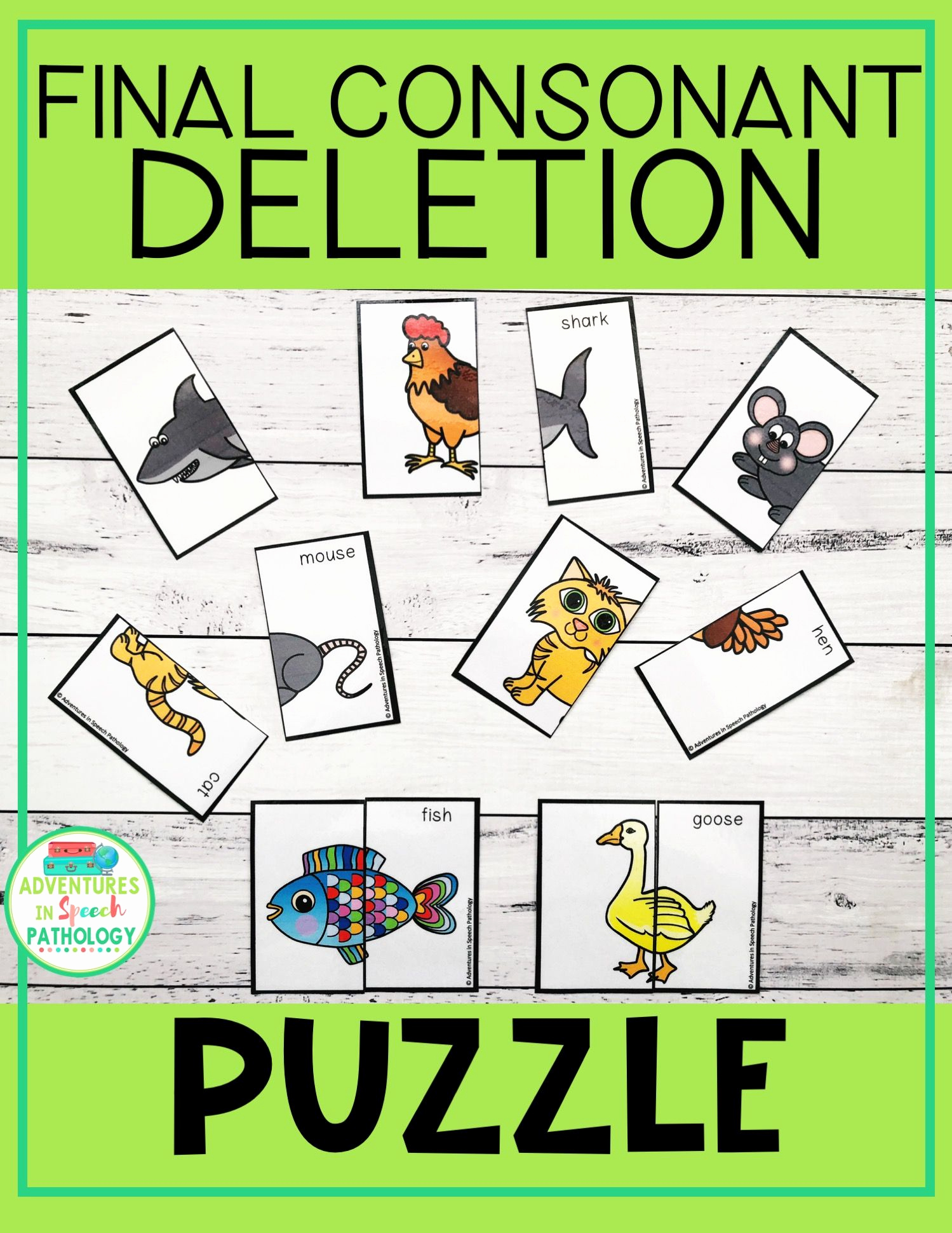Final Consonant Deletion Worksheet Beautiful How to Engage Little Hands with Final Consonant Deletion