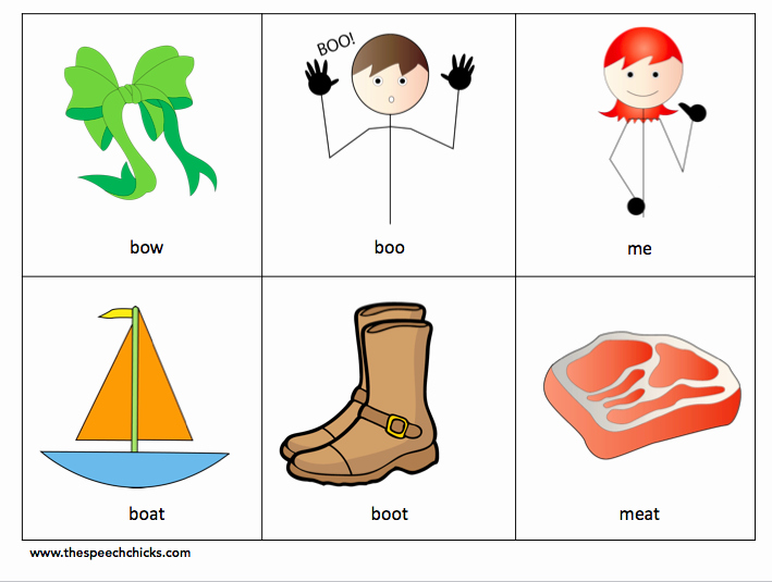 Final Consonant Deletion Worksheet Fresh Pin On Early Intervention Speech therapy