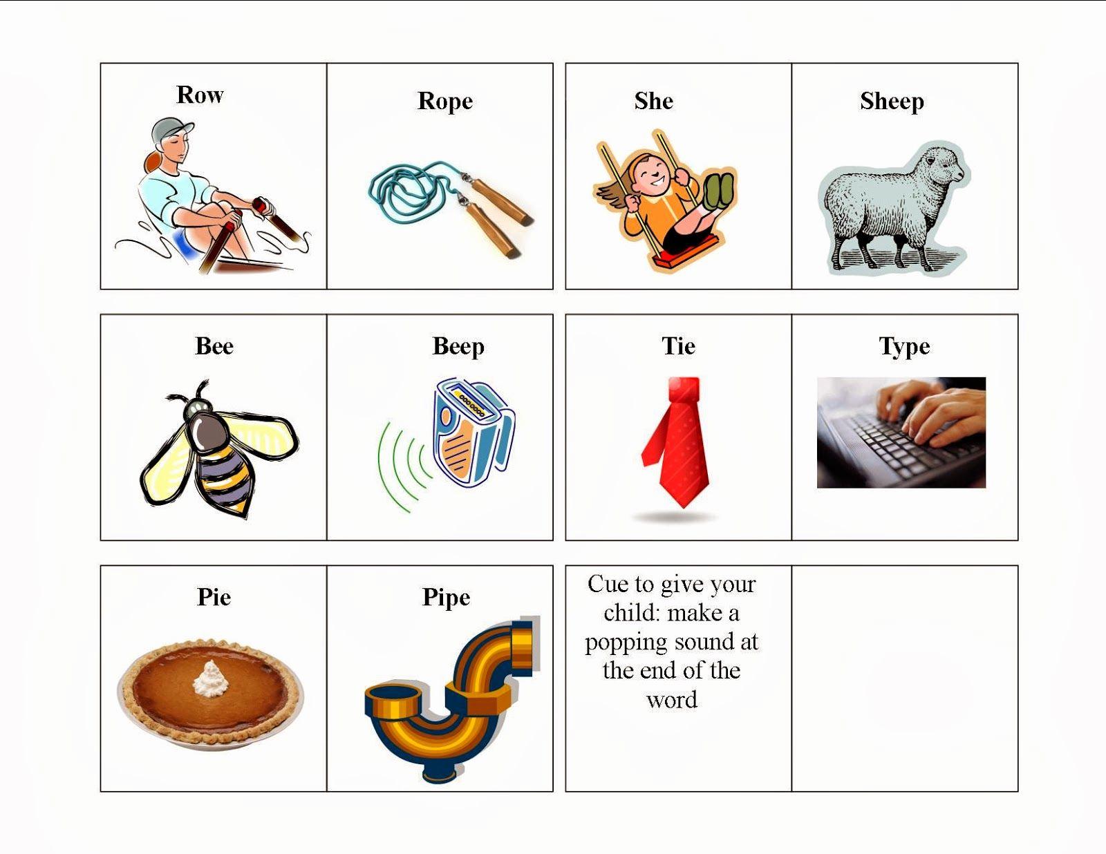 Final Consonant Deletion Worksheet Lovely Final Consonant Deletion P