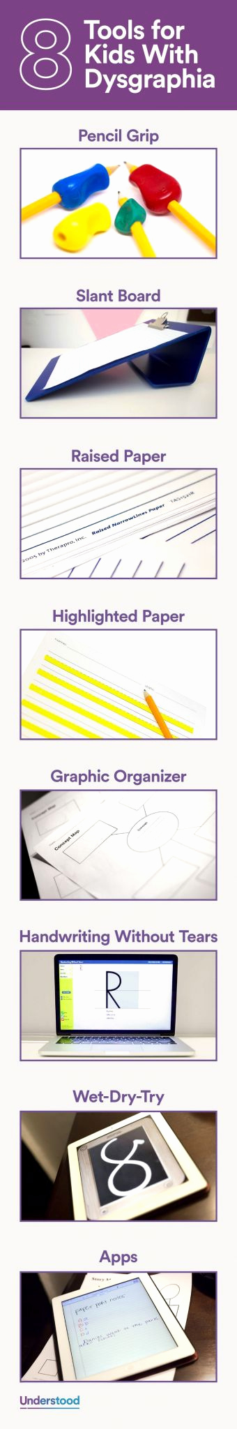 Fingerspelling Practice Worksheets Best Of Fingerspelling Practice Worksheets