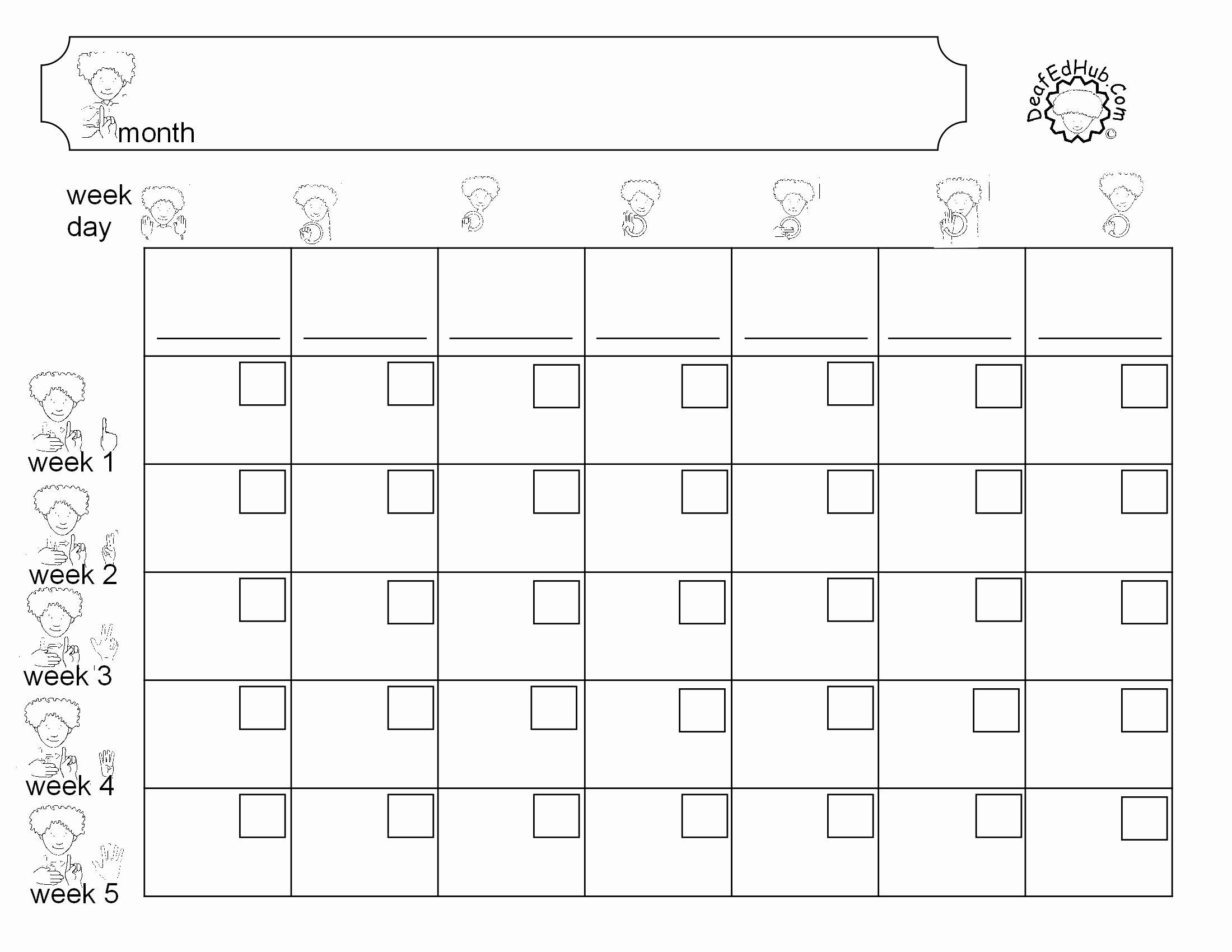 Fingerspelling Practice Worksheets Elegant Fingerspelling Practice Worksheets