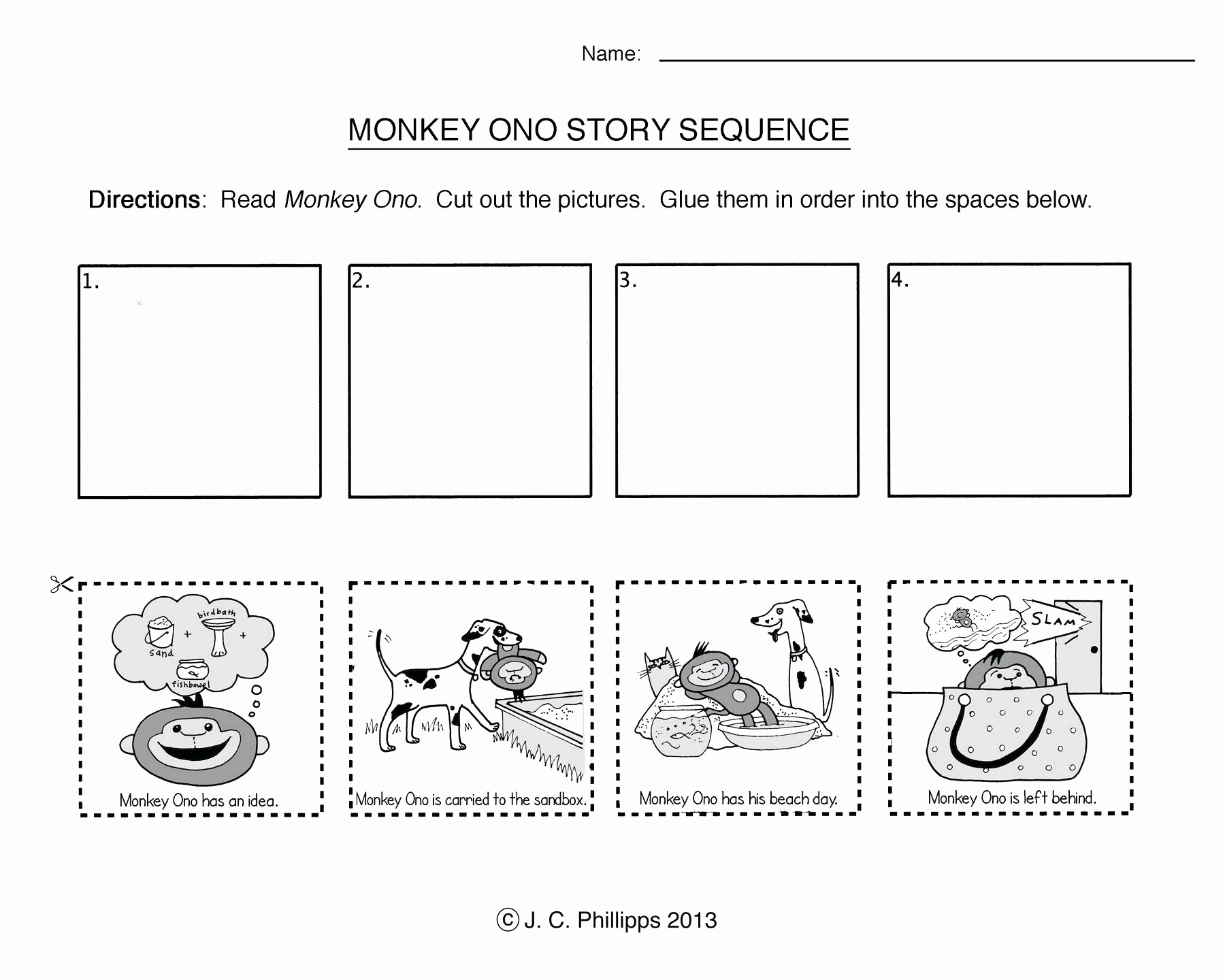 First Grade Sequencing Worksheets Lovely First Grade Reading Worksheets Free Report Templates Math