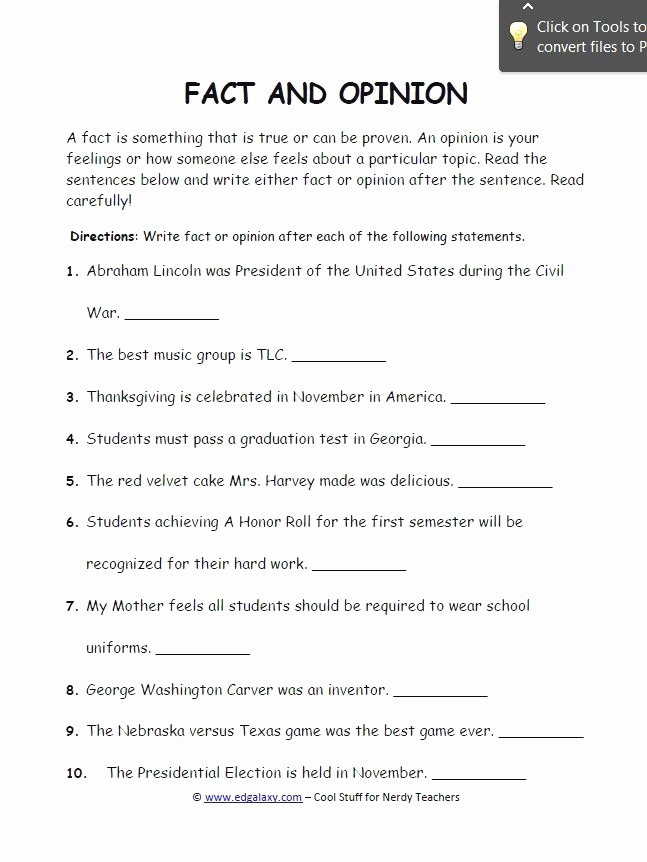 Flag Day Reading Comprehension Worksheets Best Of Flag Day Reading Prehension Worksheets – Super Worksheets