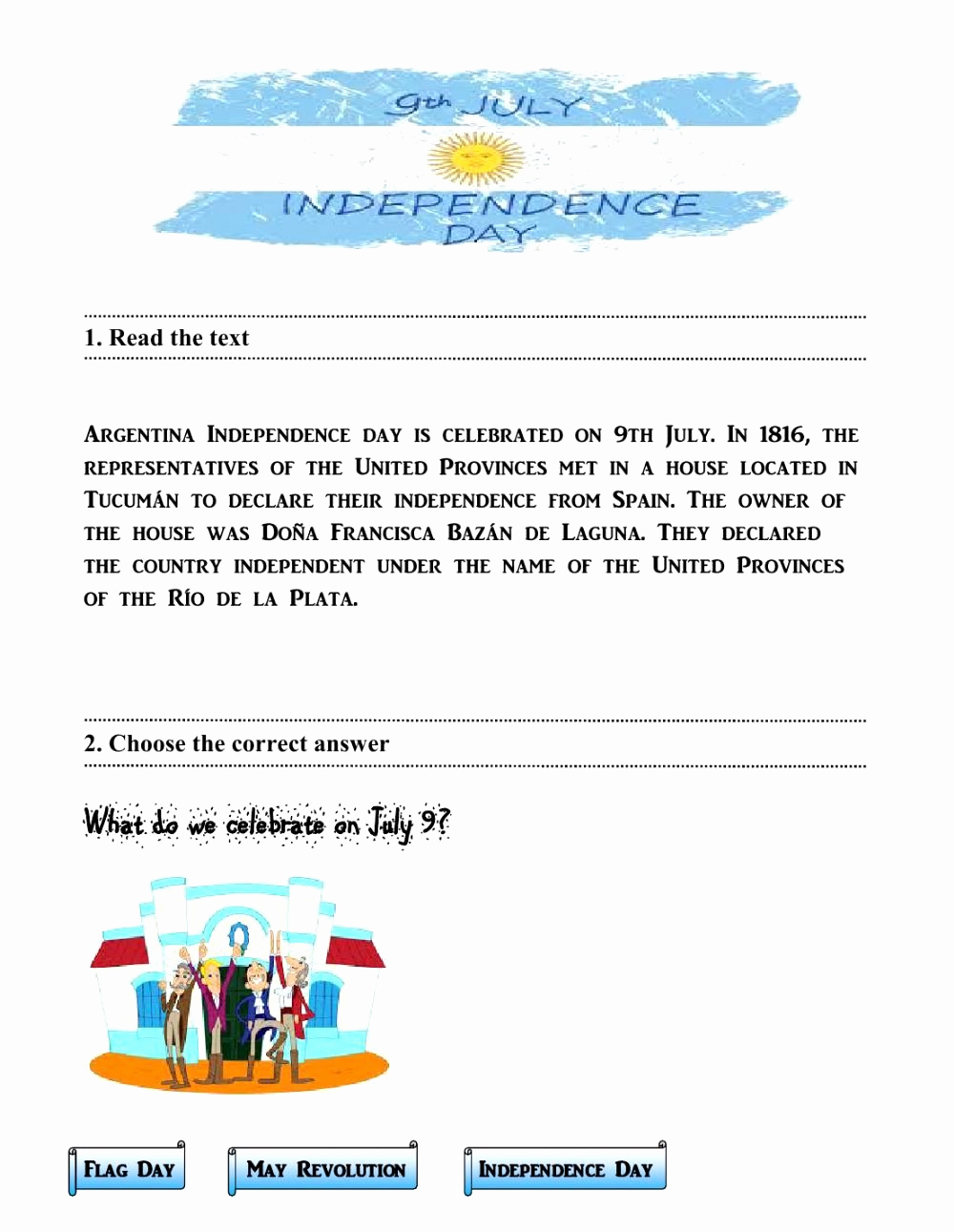 Flag Day Reading Comprehension Worksheets Unique 20 Flag Day Reading Prehension Worksheets Suryadi