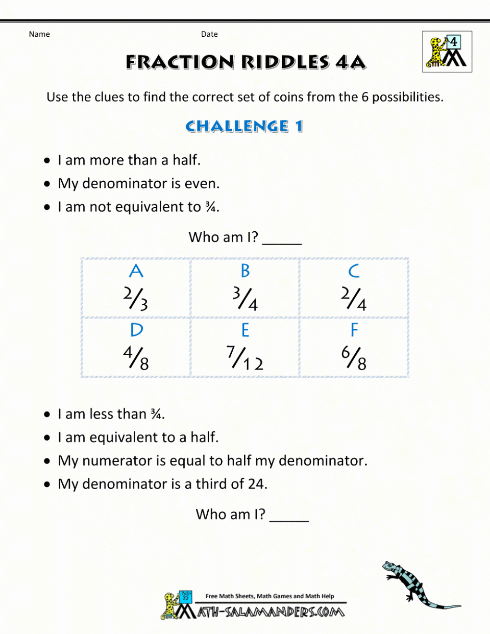 Fractions Common Core Worksheets Awesome Mon Core Dividing Fractions Worksheets