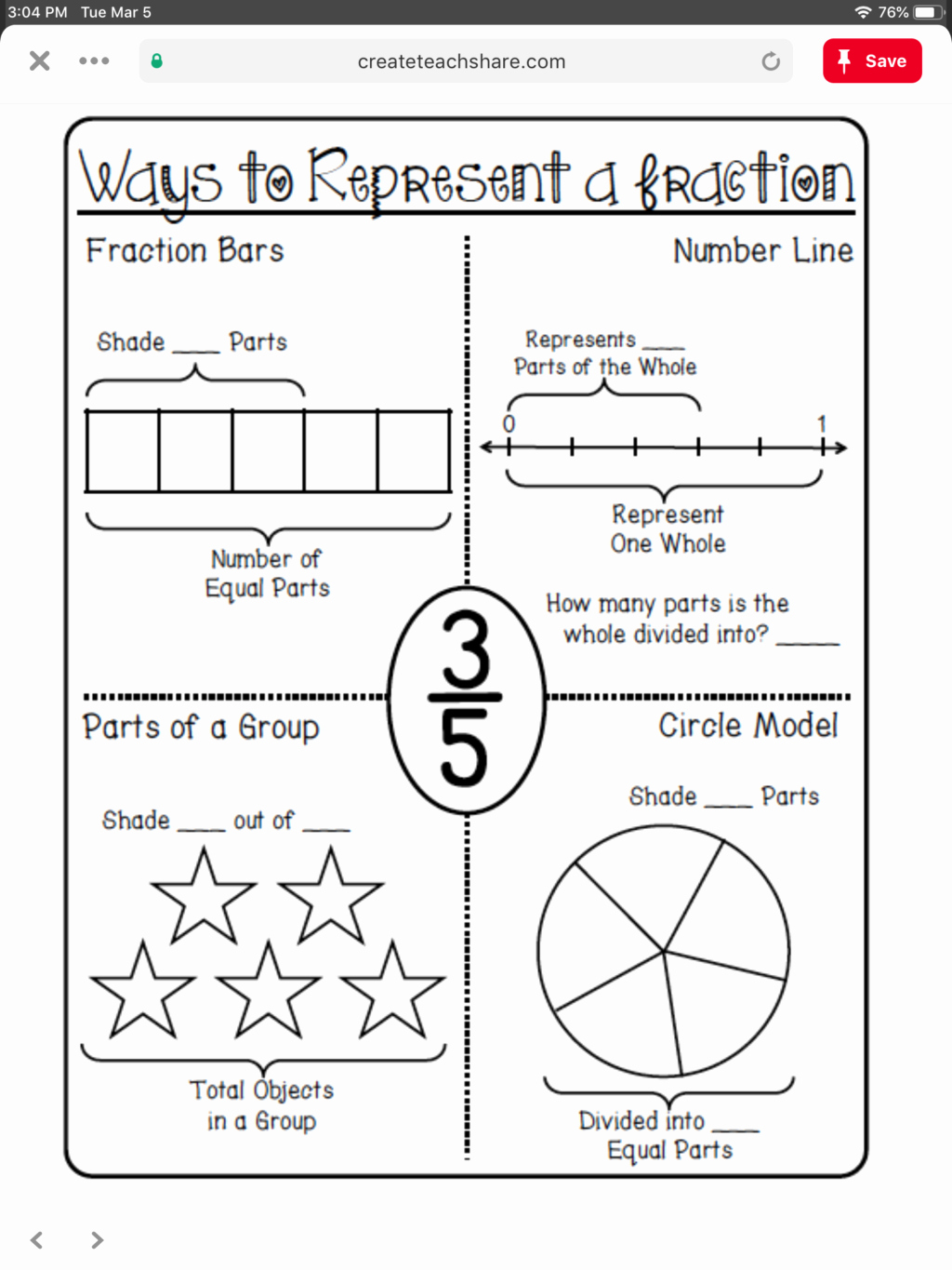 Fractions Common Core Worksheets Elegant Multiplying Fractions by whole Numbers Mon Core