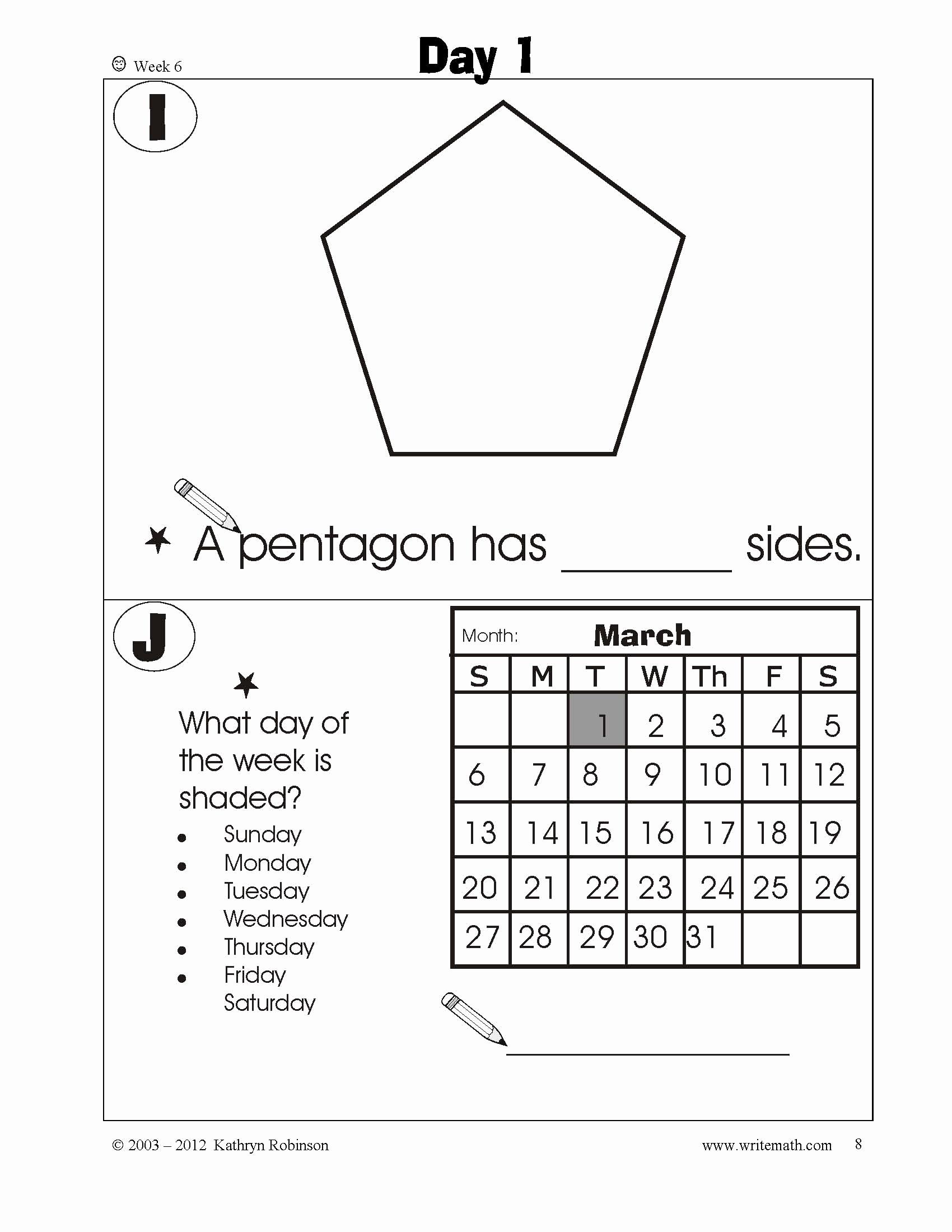 Fractions Worksheets First Grade Elegant First Grade Math Worksheets