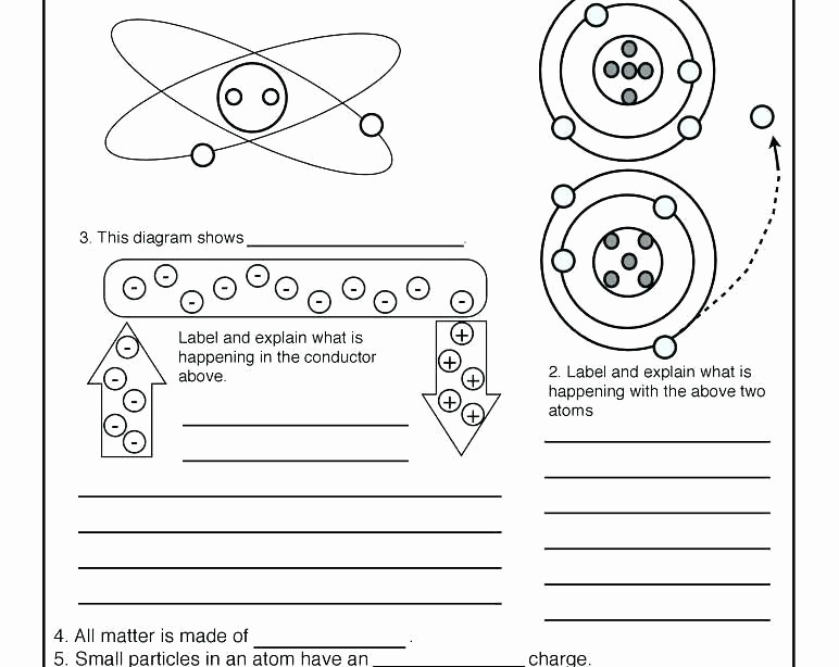 Free 6th Grade Science Worksheets New 6th Grade Free Printable Science Worksheets for Grade 6