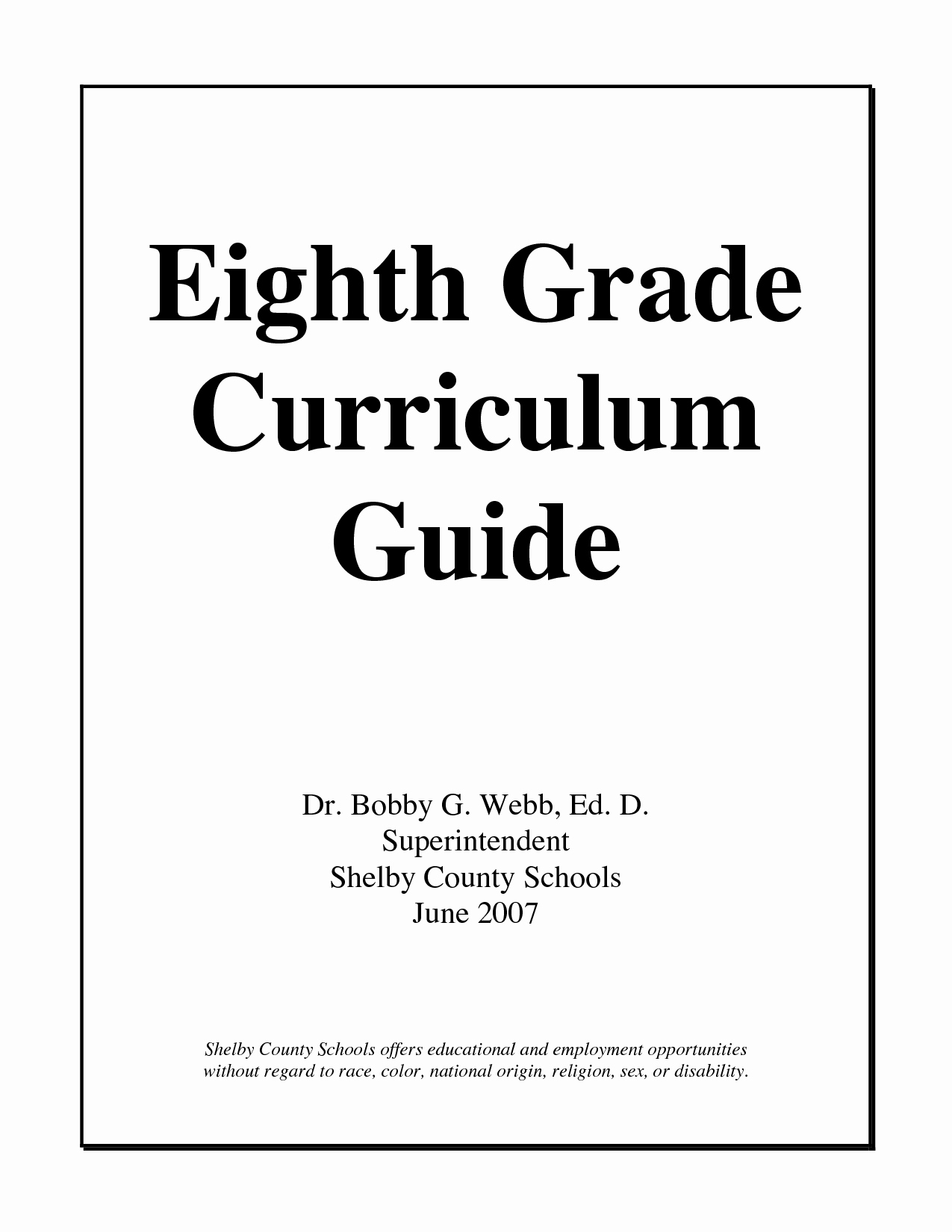Free 8th Grade Science Worksheets Lovely 14 Best Of Classifying Worksheets for First Grade