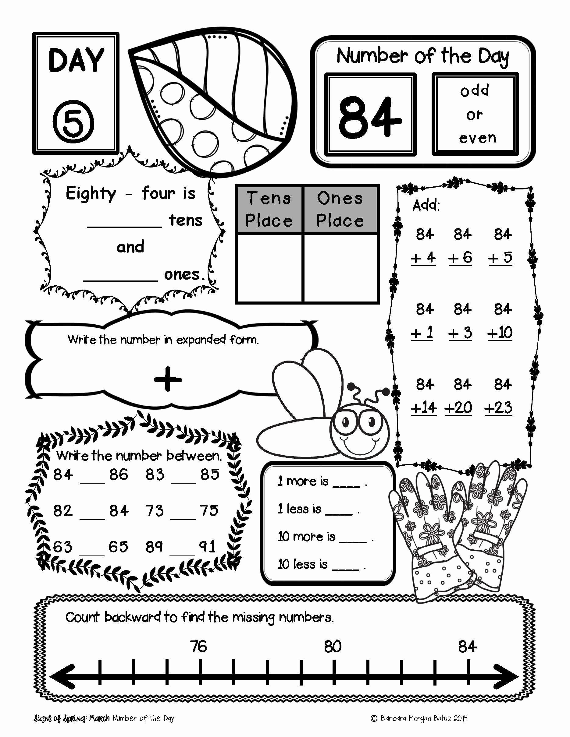 Free Capacity Worksheets Beautiful Capacity Worksheets for Kindergarten In 2020
