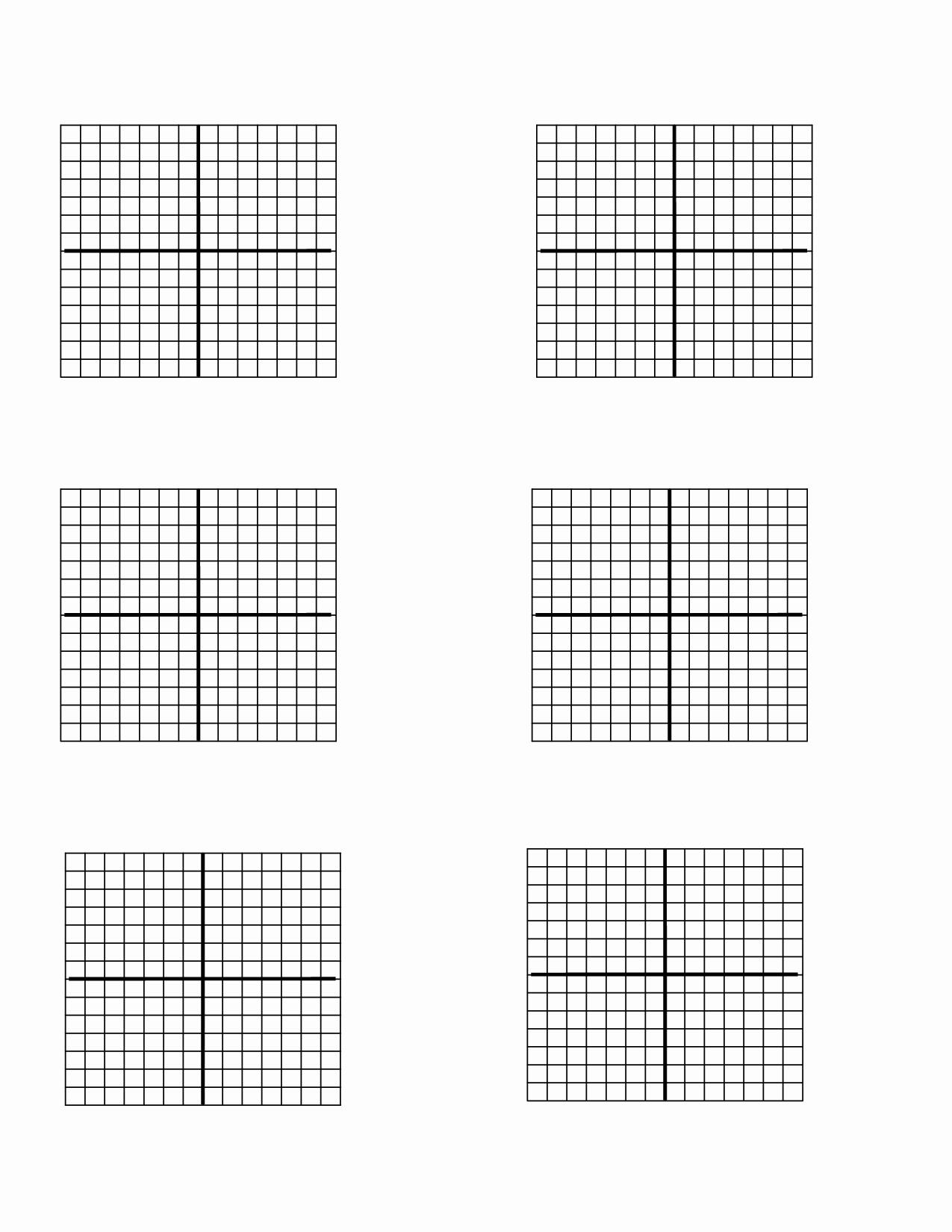 Free Coordinate Graphing Worksheets Elegant 8 Best Of Blank Coordinate Plane Worksheets