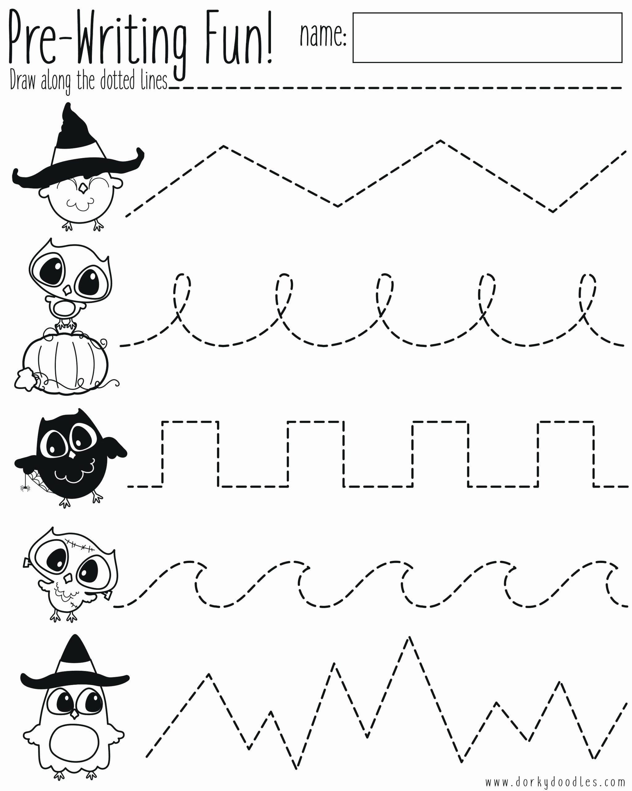 Free Kindergarten Halloween Worksheets Printable Awesome Halloween Rhyming Worksheet for Download Halloween